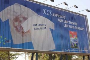 Burkina Faso nach dem Volksaufstand: Sankaras hoffnungsvolle Erben – und Erbinnen