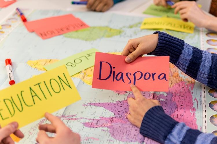 Das Bundestagswahlergebnis als Herausforderung an die Zivilgesellschaft