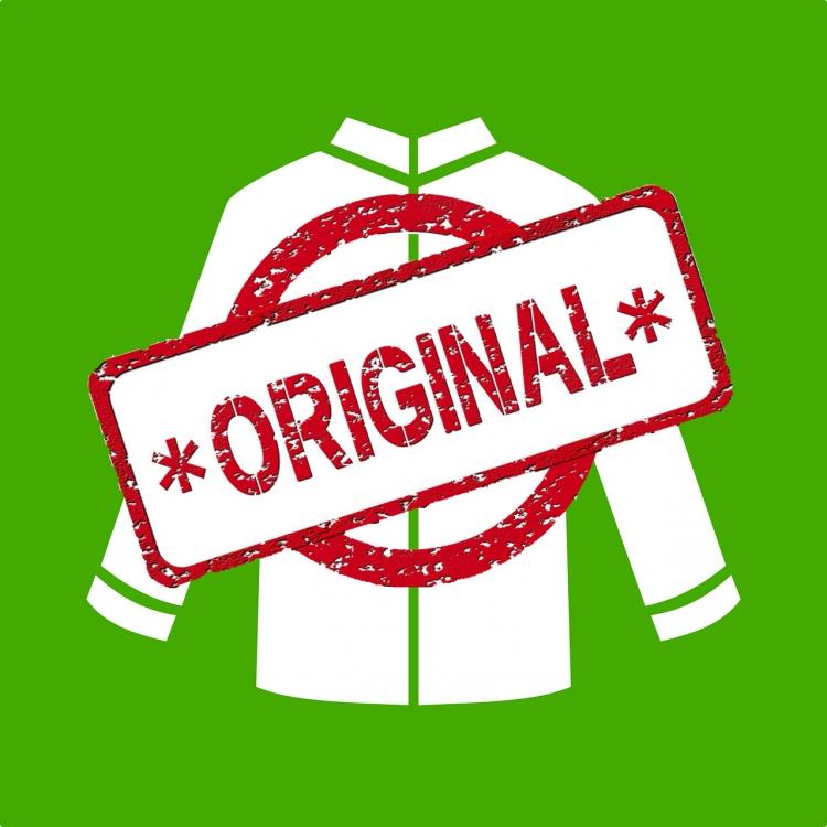 Ein Label macht noch keine fairen Kleider