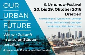 Eine neue urbane Agenda für nachhaltige Entwicklung