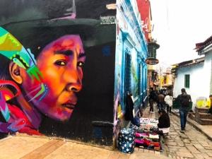 Proceso de paz en Colombia: El nuevo amanecer
